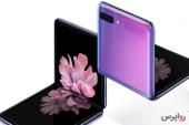 همه گیری کرونا سفارش قطعات تلفنهای هوشمند سامسونگ را ۵۰ ٪ کاهش داد
