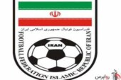 برگزاری نشست هیئت رئیسه فدراسیون فوتبال برای رسیدگی به ایرادات AFC
