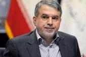 صالحی امیری: دادگاه جودوی ایران به دلیل کرونا لغو شد