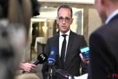 ریاست کرونایی آلمان بر شورای اروپا / رفع تدریجی محدودیتهای سفر