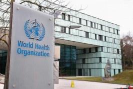 واکنش سازمان بهداشت جهانی به اتهامزنیهای ترامپ/ احتمال استعفای رئیس این سازمان به دلیل اتهام همکاری با چین
