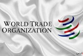 سازمان تجارت جهانی درباره تاثیر کرونا بر مبادلات هشدار داد