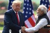 واکنش ترامپ به لغو محدویت صادرات دارو از هند به آمریکا