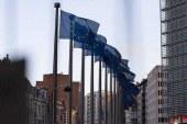مرگ یک کارمند کمیسیون اروپا بر اثر کرونا