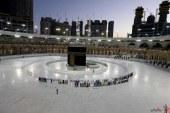 سکوت سعودیها در برابر کشورهای اسلامی و بلاتکلیفی زائران حج ۹۹