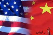 افشاگری واشنگتن پست از معامله کلان ماسک میان دولت ترامپ با پکن همزمان با ورود کرونا به آمریکا