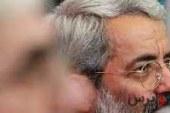 سلیمینمین: سرلیستی قالیباف، تکلیف رئیس مجلس را مشخص کرد