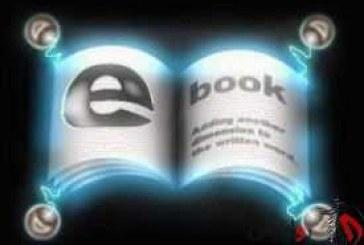 زورآزمایی کتابهای الکترونیکی در دنیای آلوده به کرونا