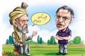 جرياني در راه است پسااصلاحطلبي / صريح بگويم، امروز «تغيير» اين شورا در «تعطيلي» آن است ( محمد رضا تاجیک )
