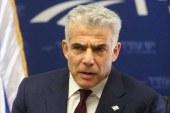 سیاستمدار صهیونیست: نتانیاهو میخواهد ما را به سمت جنگ داخلی ببرد
