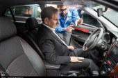 جهانگیری اصلاح آییننامه قانون حمایت از حقوق مصرفکنندگان خودرو را ابلاغ کرد