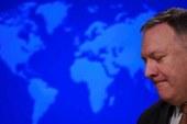 دیپلماتهای اروپایی: استدلالهای آمریکا درباره حق فعالسازی «مکانیسم ماشه» خریدار ندارد