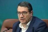 مخالفت مجلس با تشکیل وزارت بازرگانی دلیل برکناری وزیر سابق صنعت/ استعفا ندادم