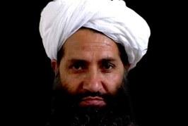 فارن پالیسی: رهبر طالبان به کرونا مبتلا شده است