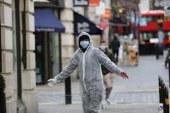 اروپا، گرفتار در میان نزاع تجاری واشنگتن و پکن