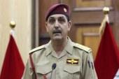 عراق: برای جنگ با داعش به نیروی خارجی نیاز نداریم