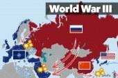 القدس العربی: کرونا و سناریوهای ناخوشایند / آیا در صورت وقوع جنگ میان آمریکا و چین، جنگ جهانی سوم آغاز خواهد شد؟