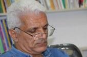 """گریزی ناگزیر توسط « رضا عرب » مدیر مسئول رسانه کشوری """" رواپرس """" بر پاسخ توجیهی « محمود کریمی » در خصوص افاضات اخیر وی"""