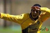 عضو تیم ملی فوتبال زنان : مسوولان ورزش خوزستان هرگز به فوتبال زنان اهمیت نمیدهند.