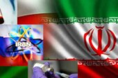 رتبهبندی جهانی کیو اس سال ۲۰۲۱ منتشر شد/ دانشگاه صنعتی شریف، پرچمدار نام ایران
