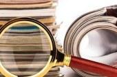 راهاندازی سرویس ارائه ویدئویی مقالههای همایشهای علمی کشور