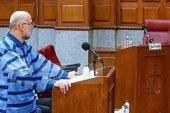 پرونده طبری از افتخارات قوه قضائیه در برخورد با فساد است