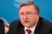روسیه: قطعنامه شورای حکام وضعیت را بدتر می کند