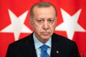 اردوغان رسانههای اجتماعی در ترکیه را هدف گرفته است