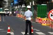 پکن، کنسولگری آمریکا در یکی از مهمترین شهرهای اقتصادی چین را تعطیل کرد