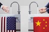 چین برای شهروندان آمریکا محدودیت ویزا وضع می کند