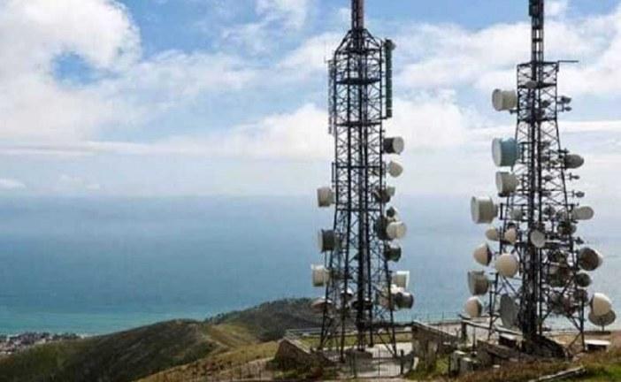 افزایش ۲۸۰ درصدی پوشش اینترنت همراه در روستاهای قزوین