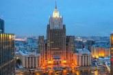 واکنش روسیه به نامه ظریف خطاب به اتحادیه اروپا