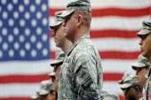 هزینه میلیاردی حضور نظامیان آمریکایی در آلمان برای برلین