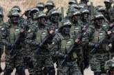 الاخبار: عناصر تروریستی وابسته به اسراییل توسط حماس دستگیر شدند