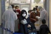 عراق فرودگاهها و مرزهای تجاری را باز گشایی میکند