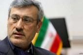 واکنش بعیدینژاد به اقدام بیشرمانه شبکه «ایران اینترنشنال» / پول همه چیز نیست