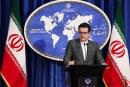 دبیرکل شورای همکاری بر ضرورت پایان حملات به یمن متمرکز شود