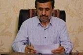 نامهنگاري احمدينژاد با بنسلمان، رهبر حوثيها و گوترش دبيركل سازمان ملل