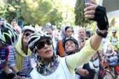 دوچرخهسواری زنان؛ تلفیق کنش ورزشی با نشاط اجتماعی