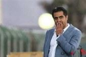 کنایه سرپرست پرسپولیس به استقلال / پیروانی: امیدوارم اتفاقات چند وقت اخیر در دربی نیفتد!