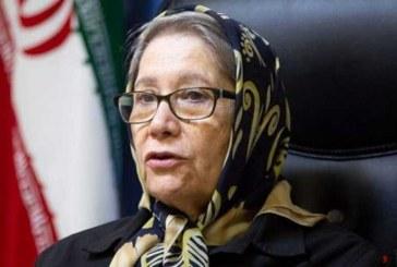نظر پزشکان ایرانی در مورد ادعای روس ها