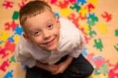 کشف یک عامل جدید که در بروز اوتیسم نقش دارد