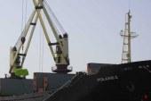 صادرات غیرنفتی پارس جنوبی به ۱.۸ میلیارد دلار رسید