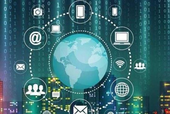 ضربهای به کسبوکارهای اینترنتی مناطق محروم