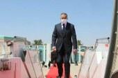 نخستوزیر عراق عازم واشنگتن شد