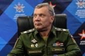 روسیه: ایران علاقهمند به خرید تجهیزات نظامی ماست