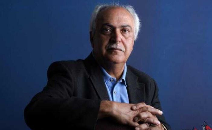 برای تحقیقات در هیدرولوژی / محقق ایرانی برنده مدال جامعه هواشناسی آمریکا شد