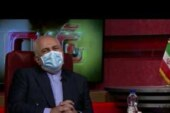 ظریف: جنازه برجام آمریکا را شکست داد