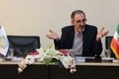 """""""  استاد احسان الله شکراللهی """" ، دکترا ؛ رئیس مرکز تحقیقات زبان فارسی در هندوستان"""