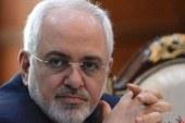 ظریف: در حال ارسال بیمارستان صحرایی و دارو به لبنان هستیم